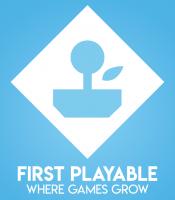 firstplayable